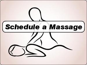 schedule-massage