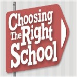 Is attending an elite school worth the effort?